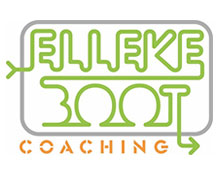 Coaching door Elleke Boot
